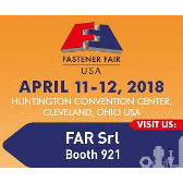 Logo FF USA FAR